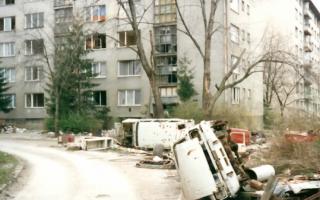 Bosnia-Erzegovina-34.png