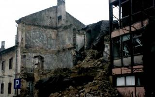 Mostar-18.JPG