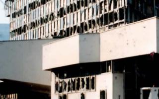 Mostar-2.png