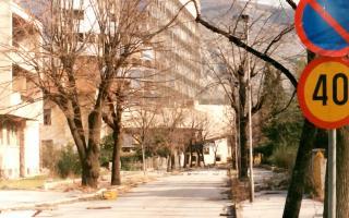 Mostar-58.JPG