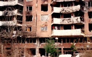 Sarajevo-11.JPG