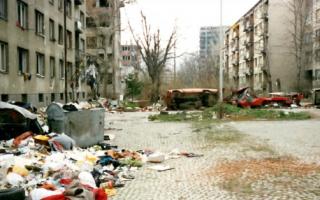 Sarajevo-16.png